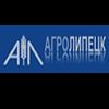 ООО «АГРОЛИПЕЦК»