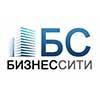 ООО «Бизнес Сити Мск»