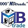 ООО «МBtrade»