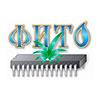 NPF «Fito» LLC
